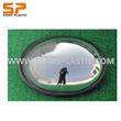 Spherical Mirror