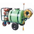 Agriculture Chemical Sprayer Machine