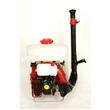 Mist Chemical Sprayer Machine