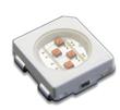SMD3535 LED Module