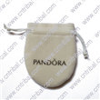 Pandora Jewellery Packaging Pouch