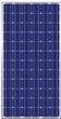 Mono solar