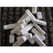 Xanax, Oxycontine, Adderall, Riltalins, dexedrine