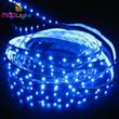 SMD LED Decorative Strip