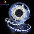 3528 SMD 120 Flexible LED Strip