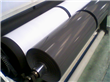 3 Layer Co Extruded Film
