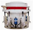 Multi Cylinder Hydraulic Cone Crusher