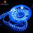 3528 LED Flexible Ribbon Strip