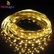 60pcs 3528 LED Strip Light