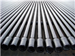 Geological Drilling Tube