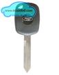 Ford 4C4D (Electron) Transponder Key