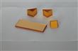 Optical Angle Prism customer design