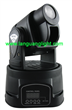 Mini LED Moving Head Spot Light 15 Watt China