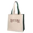 Hot Selling Cotton Shopping Bag