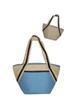 Durable Non Woven Cooler Bag