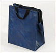 Durable Lunch Cooler Tote Bag
