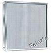 Coarse Air Filter
