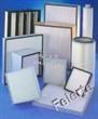 Efficiency Air Filter