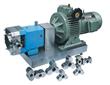 Impeller Pump