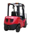 High Power 2.0T Diesel Forklift