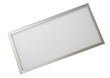 22W 600*300MM LED Panel Light