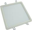 30W Square LED Ceiling Light