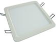 20W Square LED Panel Downlight