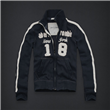 A&F outerwear abercrombie fitch jacket AF hoodies