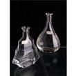700ml Glass Bottle