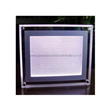 Slim LED Light Box Manufacturer