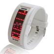 70 LED Light Display