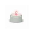 LED Candle Light Works