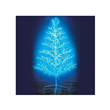 LED Play Light Tree