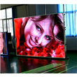 P7 3 in 1 LED display