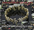 Wholesale replica chanel jewellery