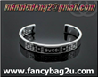 Wholesale replica Gucci jewellery