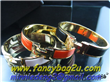 Wholesale replica Hermes jewellery