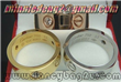 Wholesale replica Cartier jewellery