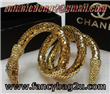 dropship repica Chanel bracelets