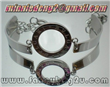 Wholesale Burberry jewellery, best price for you
