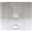 Highgrade Glass Liquor
