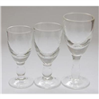 Red Wine Glass Cup