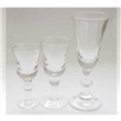 Discount Wine Glass Cup
