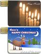 Custom Card USB Flash Drives