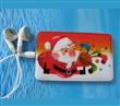OEM Christmas Card USB Flash Drives