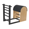 New Ladder Barrel