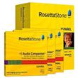 Sell Rosetta stone