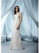 Gorgeous Casual Wedding Dress