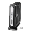 Hot selling mini thin client , mini Server
