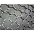 Aluminum Protective Coating